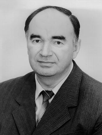Геннадий Никонов, АН-94, Абакан, конструктор-оружейник