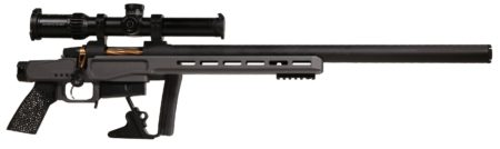 Gunwerks Lite SabR