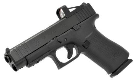 Glock 48 mos_1