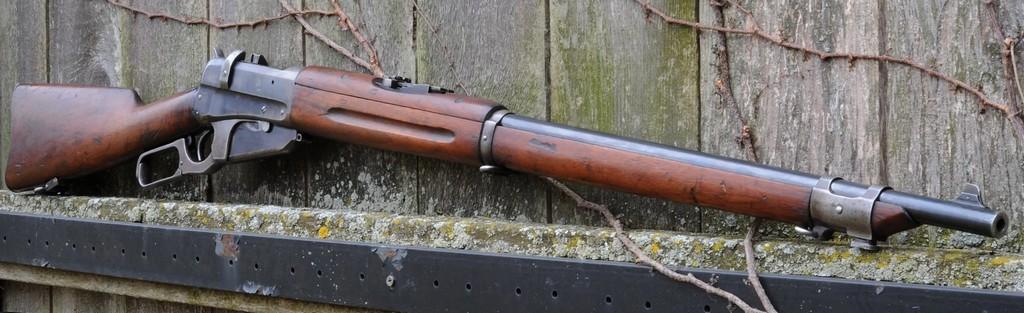 Winchester88