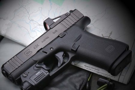Glock 43x mos_1