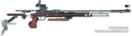Anschutz 9015 One