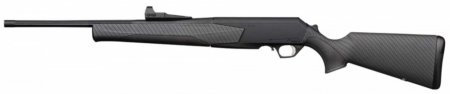 Browning Maral Reflex Compo