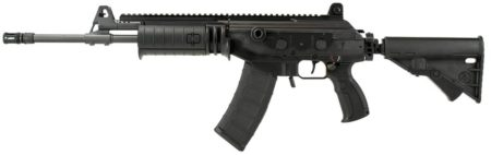 Galil ACE 5.45x39, ствол 406 мм