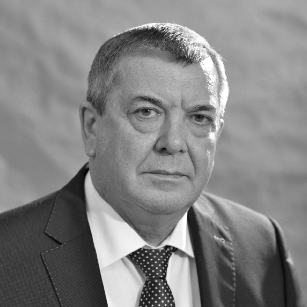 Виктор Алексеевич Яшкин, Барнаул, БПЗ