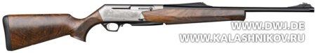 Browning BAR MK3 Eclipse