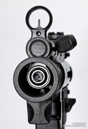HK SP5K