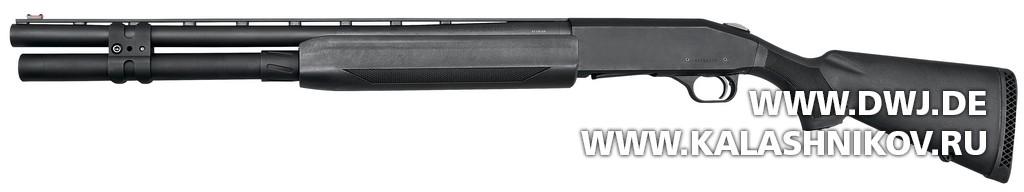 Mossberg 930 JM Pro