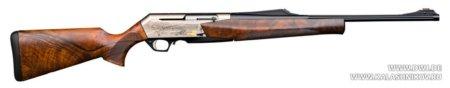 Browning BAR Mk III 50th Anniversary