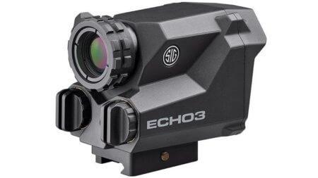 Sig Sauer Echo3