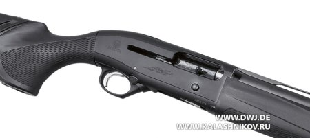 Beretta A400 Lite Synthetic