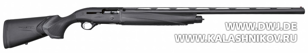 Beretta A400 Lite Synthetic, вид справа