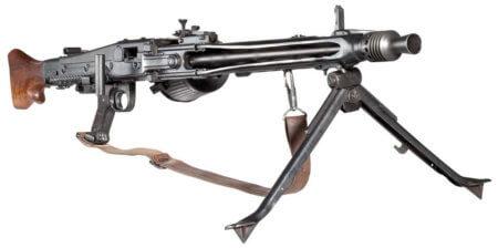 MG-42