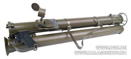 Bazooka Apple Soft
