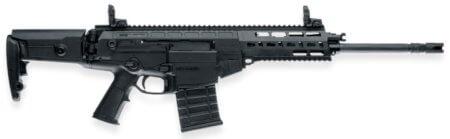 Beretta ARX-200