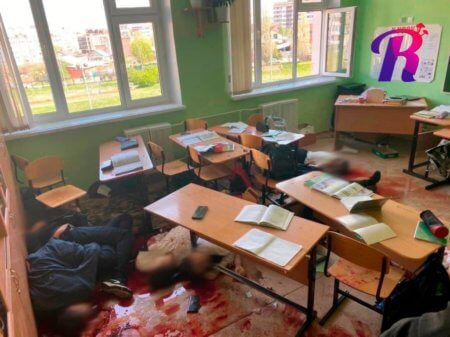 казань, школа, убийство, дети