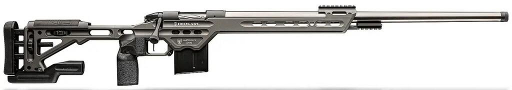 Bergara Premier Competition Rifle