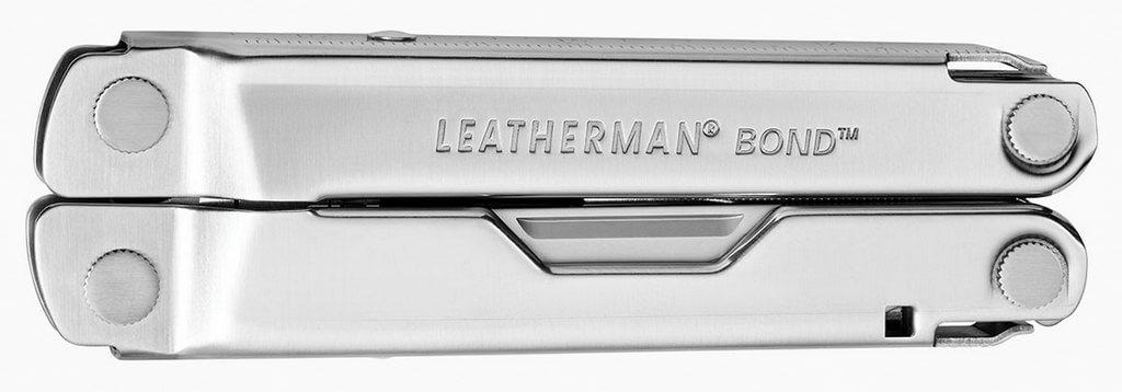 Leatherman Bond