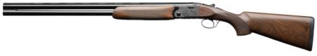 Beretta Ultraleggero