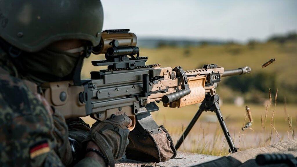 MG4 A3