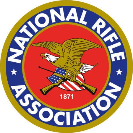 логотип NRA