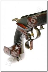 Kalashnikov.ru_100