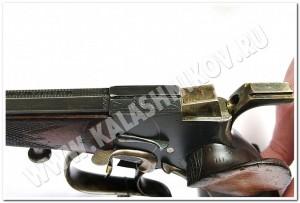 Kalashnikov.ru_95