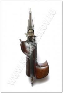 Kalashnikov.ru_99