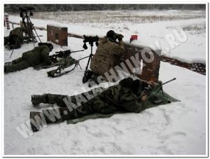 Kalashnikov.ru_85
