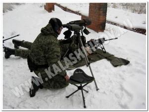 Kalashnikov.ru_86