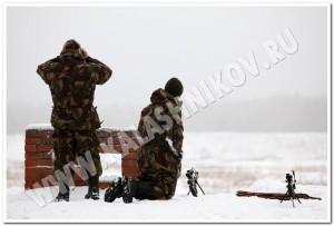 Kalashnikov.ru_87