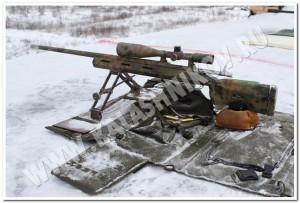 Kalashnikov.ru_88