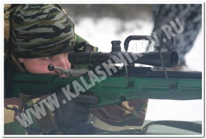 Kalashnikov.ru_89