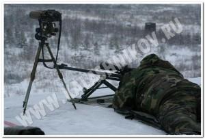 Kalashnikov.ru_90