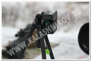 Kalashnikov.ru_91