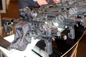 Kalashnikov.ru_05