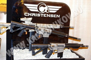 Kalashnikov.ru_07