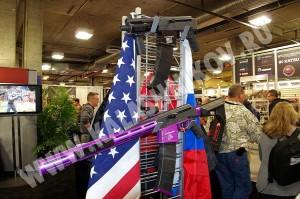 Kalashnikov.ru_11