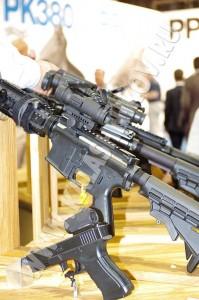 Kalashnikov.ru_16
