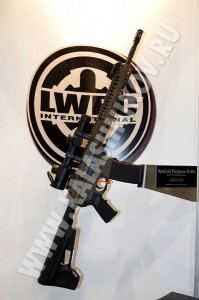 Kalashnikov.ru_18