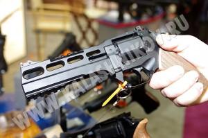 Kalashnikov.ru_22