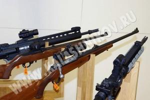 Kalashnikov.ru_23