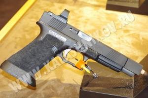 Kalashnikov.ru_26