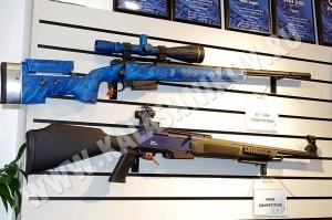 Kalashnikov.ru_28