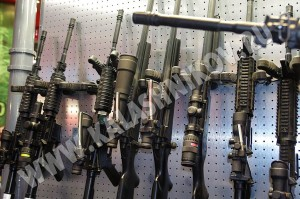 Kalashnikov.ru_30