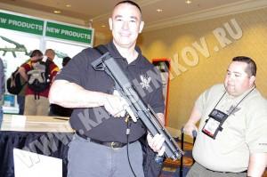 Kalashnikov.ru_33