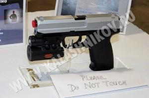 Kalashnikov.ru_35