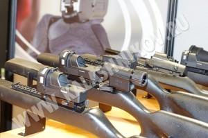 Kalashnikov.ru_36