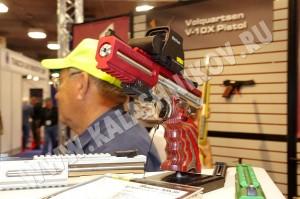Kalashnikov.ru_42