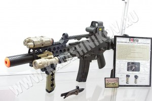 Kalashnikov.ru_43